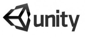 Unity引擎将支持Win8以及Windows Phone 8