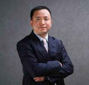 盛大游戏高管再变动:董事长兼CEO谭群钊离职