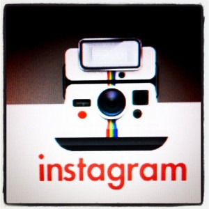 Instagram 架构分析笔记