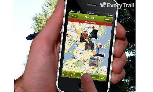 移动互联网:旅游业未来竞争制高点