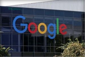 谷歌参投的海底光缆今日启用:速度飙升1000万倍